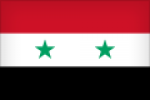 syrie.png